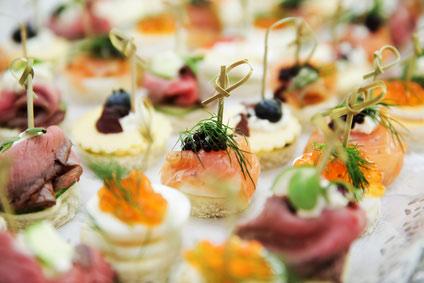 Jan Nachtigall - Kochen aus Leidenschaft